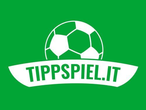 logo-tippspiel